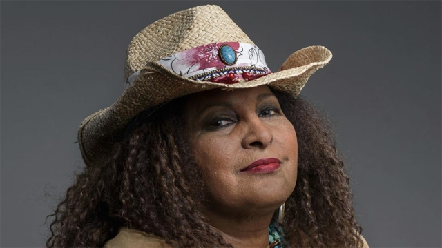 'Jackie Brown' Icon Pam Grier Joins Cast of 'Pet Sematary' Prequel (EXCLUSIVE).jpg