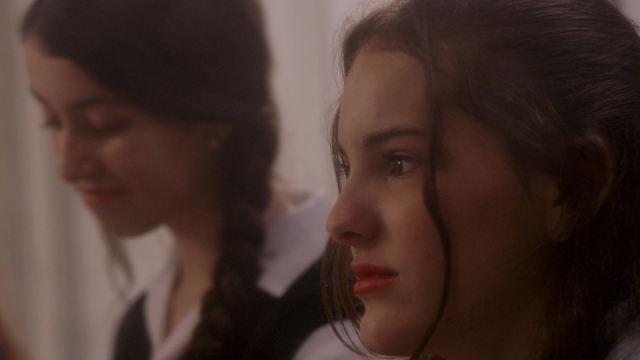Morelia Films at Cannes Critics' Week Highlight Violence Against Women in Mexico.jpg