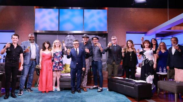Adam Lambert Helps Project Angel Food Raises $1.1 Million During KTLA Telethon.jpg