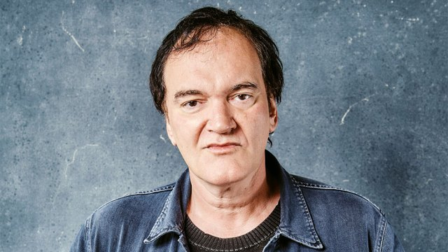 Quentin Tarantino Should Celebrate All Cinemagoing – From Art Houses to Multiplexes.jpg