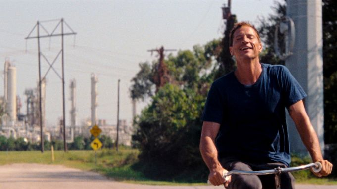 Red Rocket' Review: Simon Rex's Big Comeback Role - Variety