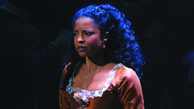 Reneé Elise Goldsberry on the Moment That Tripped Her Up in Every 'Hamilton' Performance.jpg