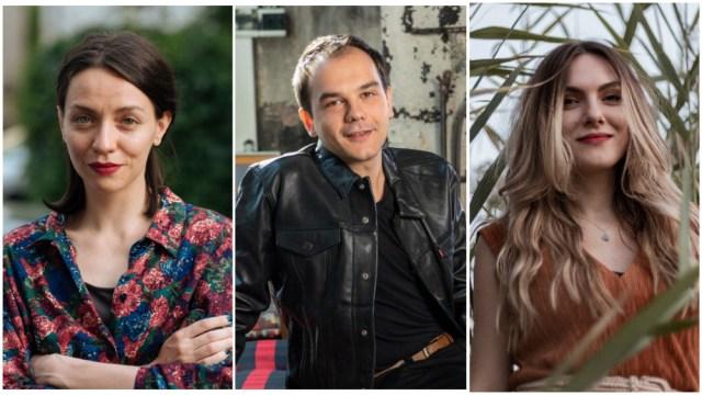 Rising Romanian Talents Ready for an International Breakthrough.jpg