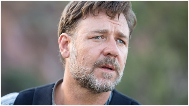 Russell Crowe Directing Second Feature 'Poker Face' Amid Strict Sydney Lockdown.jpg