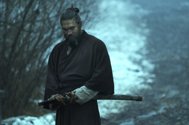 Apple TV Plus Shares 'See' Season 2 Trailer (TV News Roundup).jpg