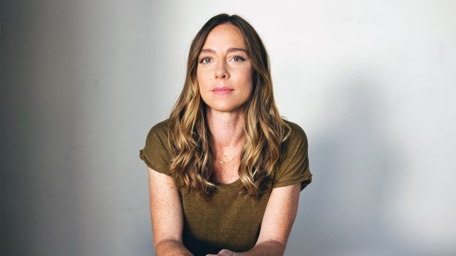'CODA' Director Sian Heder Opens Up About Her $25 Million Sundance Deal and Creating the Perfect Tear-Jerker.jpg