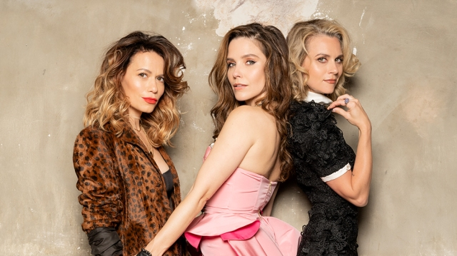 Sophia Bush Revisits the Good (and the Bad) With 'One Tree Hill' Podcast 'Drama Queens'.jpg