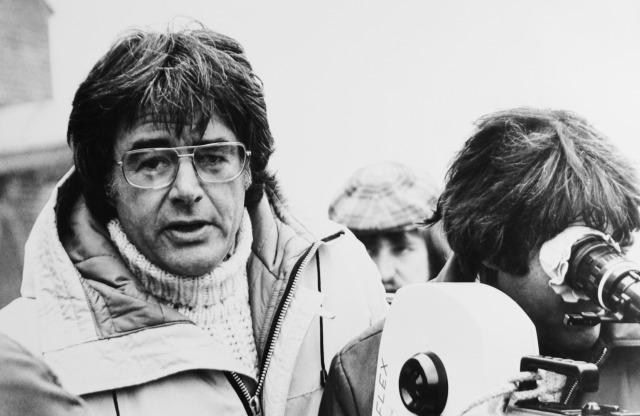 Steven Spielberg, Mel Gibson, Danny Glover and More Mourn Richard Donner: 'The Greatest Goonie of All'.jpg
