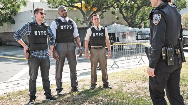 Terry Crews Bids Farewell to 'Brooklyn Nine-Nine'.jpg