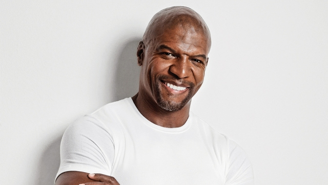 Walk of Fame Honoree Terry Crews on Being a Fan First, Living the Dream.jpg