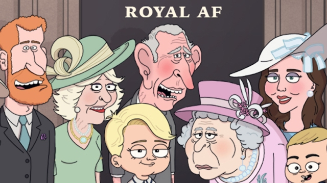 HBO Max to Debut All Episodes of Animated Royal Family Satire 'The Prince' at Midnight.jpg