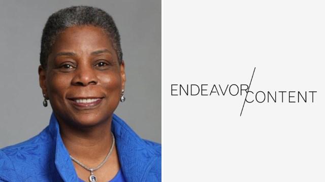 Endeavor Appoints Ursula Burns to Board of Directors — Film News In Brief.jpg