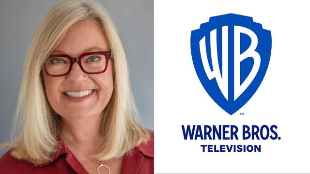 Former ABC Exec Vicki Dummer Joins Warner Bros. Television as Head of Current Programming.jpg