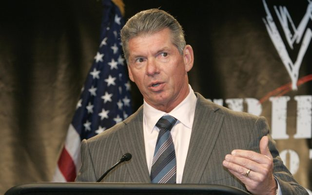 Vince McMahon Steroid Trial Scripted Series in the Works From WWE, Blumhouse Television.jpg