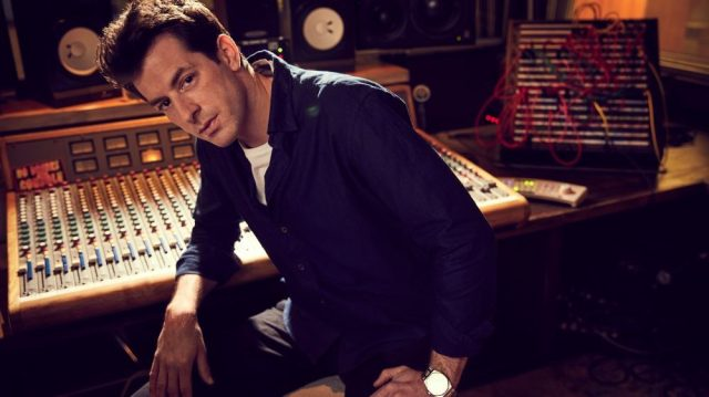 Mark Ronson's Work With Amy Winehouse, Duran Duran Roots Highlight 'Watch the Sound' Series.jpg