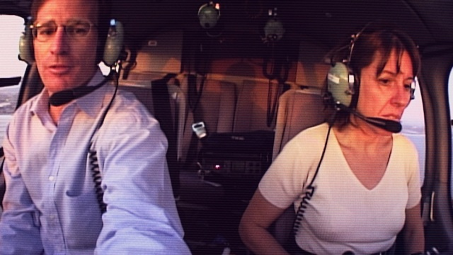 'Whirlybird' Review: The Rise and Crash of LA's Married Helicopter Newscasters.jpg