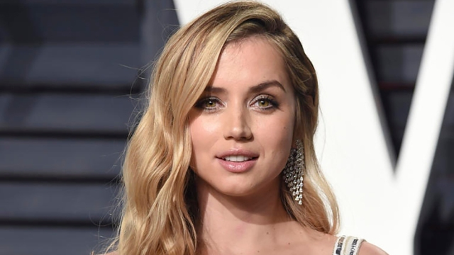 Netflix's Marilyn Monroe Biopic 'Blonde' With Ana de Armas Moves to 2022 (EXCLUSIVE).jpg
