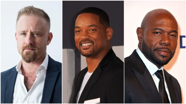 Ben Foster Joins Will Smith and Antoine Fuqua's 'Emancipation' for Apple.jpg