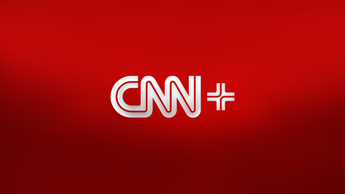 CNN Plus: First Look at New