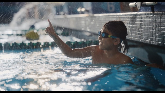 Inside Comcast's Plan to Feature Real-Time Olympic Footage in Commercials.jpg