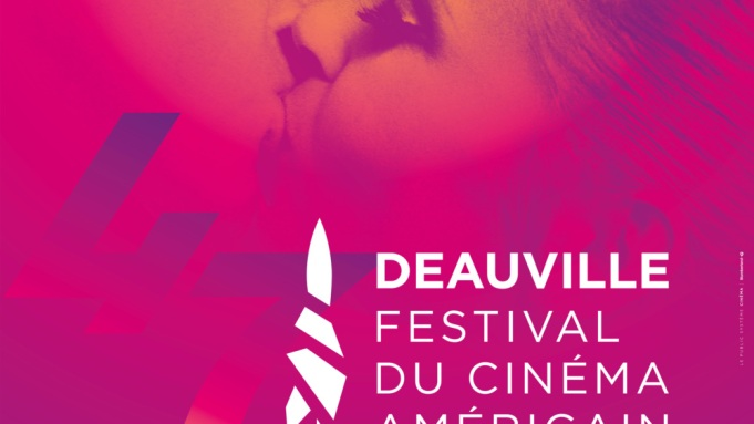 Deauville Fest to Reteam With Cannes;