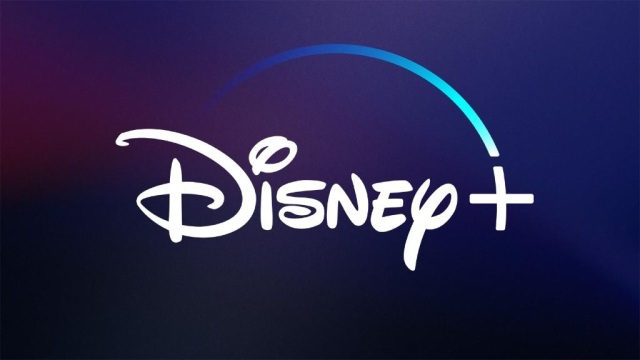 Disney Plus Subscriber Growth to Slow in September Quarter, CEO Bob Chapek Says.jpg