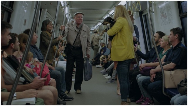 Andrei Hutuleac on Public Shaming in the Internet Era in Moscow Film Fest Winner '#dogpoopgirl'.jpg