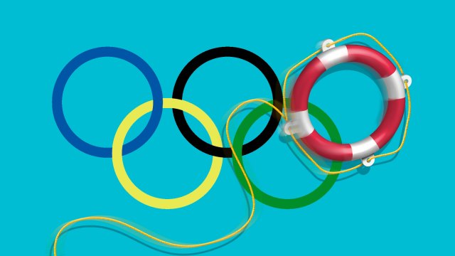 Discovery's $1.5 Billion Olympics Deal Results in Uneven Free-to-Air Coverage Across Europe.jpg