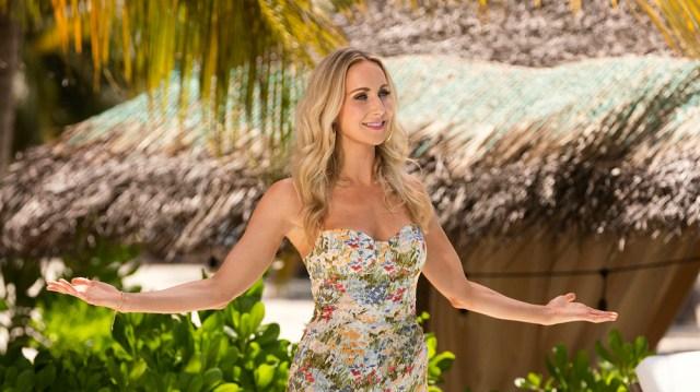 Why Nikki Glaser Went Into 'FBoy Island' Thinking F-Boys Could Change.jpg
