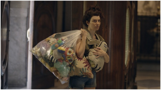 Coccinelle Film Sales Takes Venice Days Drama 'Giulia' (EXCLUSIVE).jpg