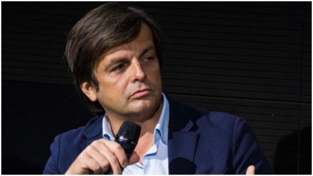 Banijay France Buys French Music Entertainment Production Company DMLS TV.jpg