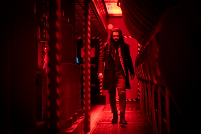 'Snowpiercer' Renewed for Season 4 at TNT.jpg