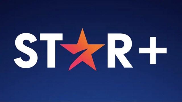 Starz Blocks Disney From Launching 'Star Plus' Streaming Service in Brazil.jpg
