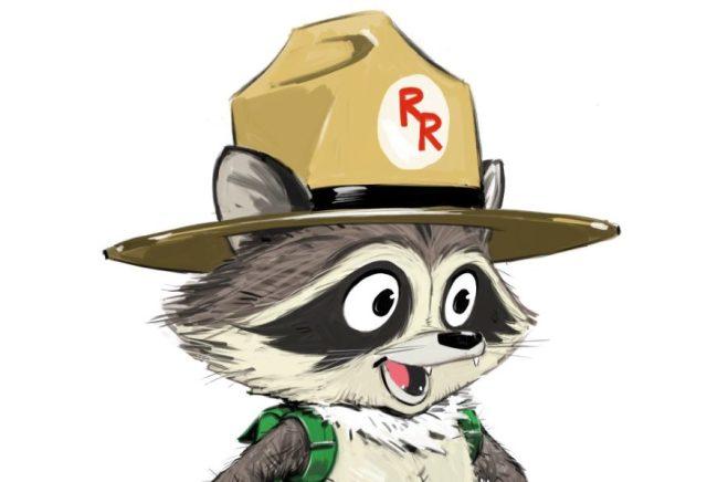 Ranger Rick Wants to Explore Streaming Series.jpg