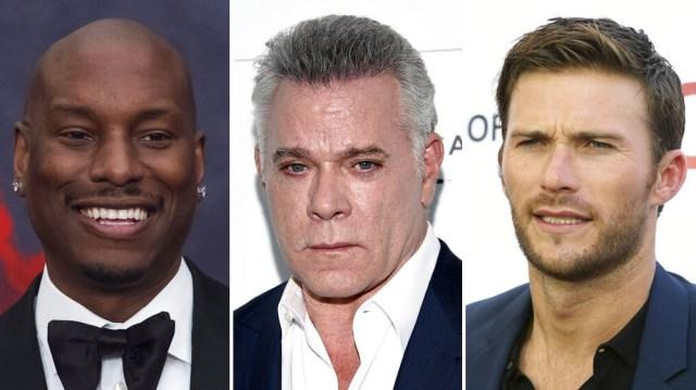 Tyrese Gibson, Ray Liotta, Scott Eastwood Join Ariel Vromen's 'April 29, 1992' (EXCLUSIVE).jpg