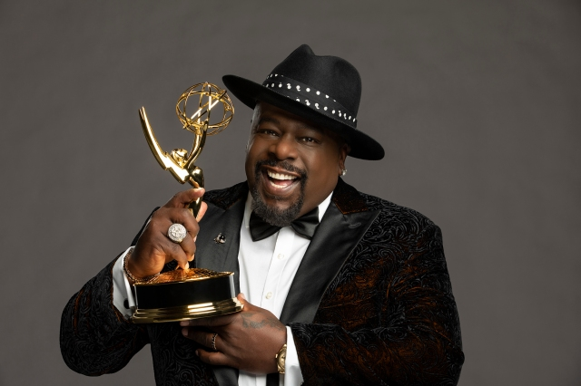 Emmys Open With TV-Themed Biz Markie Tribute, Jabs at COVID Safety Protocols.jpg