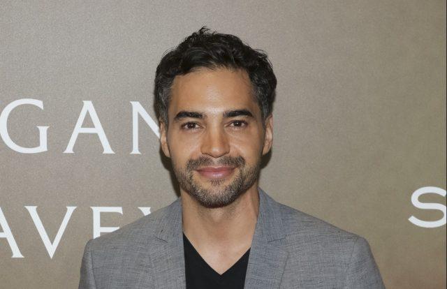 Ramón Rodríguez Joins Aubrey Plaza in Hulu Drama Pilot 'Olga Dies Dreaming'.jpg
