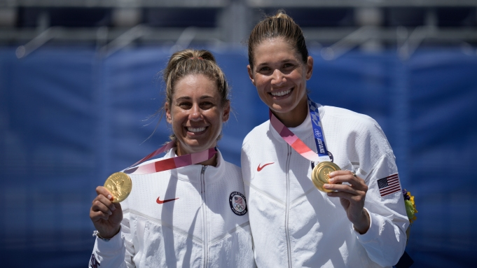 How to <b>Watch</b> the Tokyo 2021 Olympic Games, Olympics Schedule ...
