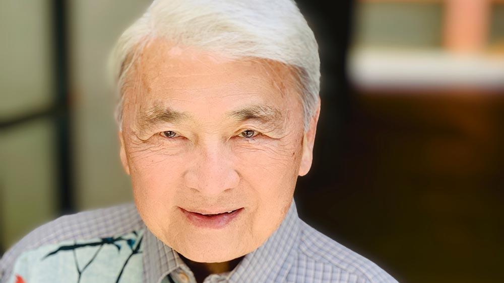 variety.com: Alvin Ing, Pioneering Asian American Broadway Actor, Dies at 89