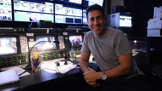 Big Budget TV in a Bubble: How Arthur Smith Produced 'American Ninja Warrior' Despite the Pandemic.jpg