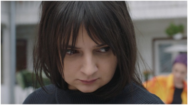 Romanian San Sebastian Competitor 'Blue Moon' Rides Ripples of Family Dysfunction.jpg