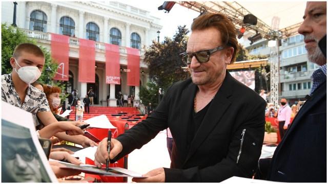 U2 Frontman Bono Makes Surprise Appearance at Sarajevo Film Festival.jpg