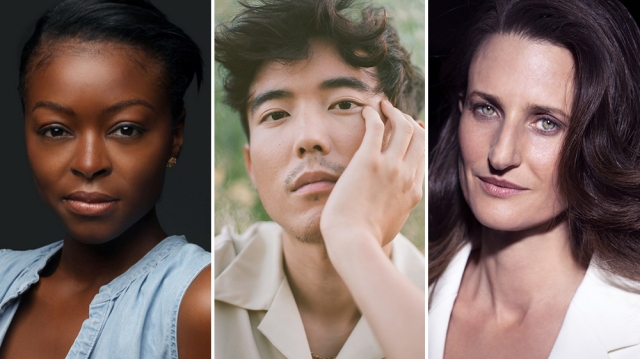 Variety Announces 10 Actors to Watch for 2021.jpg
