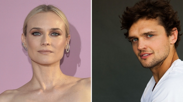 Diane Kruger, Ray Nicholson to Star in Neil LaBute Thriller 'Out of the Blue'.jpg