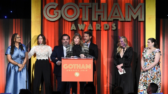 Gotham Awards Move to Gender-Neutral Acting Categories.jpg