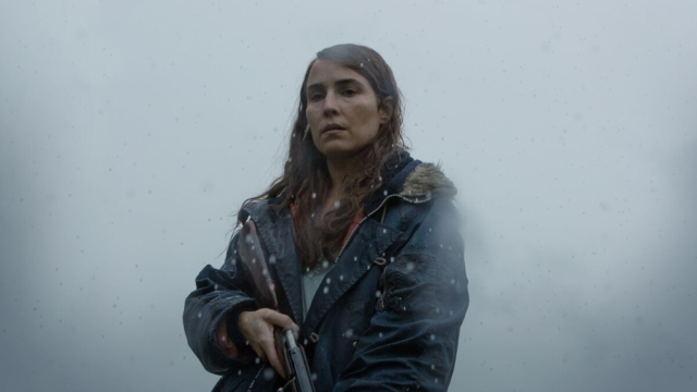 'Lamb' Star Noomi Rapace Jokes About Possible Sequel: 'Maybe the Next One Is My Head on a Sheep'.jpg