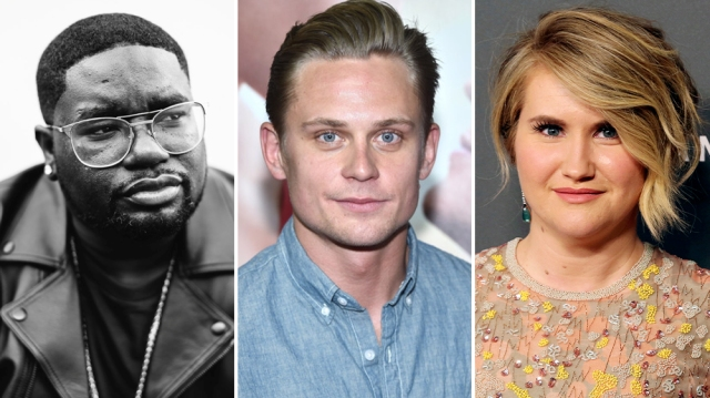 Lil Rel Howery, Billy Magnussen and Jillian Bell to Star in Ensemble Comedy 'Reunion' (EXCLUSIVE).jpg