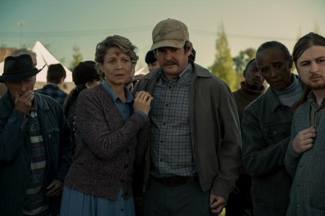 Netflix Releases 'Midnight Mass' Trailer (TV News Roundup).jpg