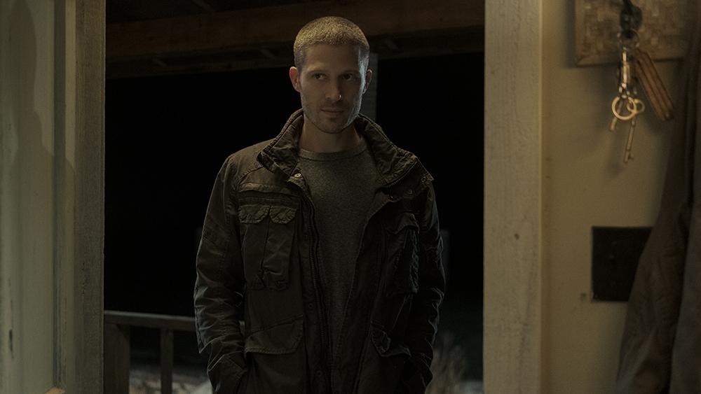 Mike Flanagan's 'Midnight Mass' Teaser: A Supernatural Storm Is Brewing on Crockett Island - Variety