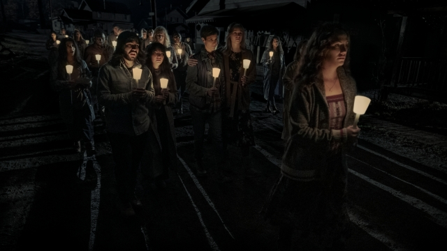 'Midnight Mass' Team Sets 'Fall of the House of Usher' Series at Netflix.jpg